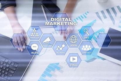 企业在搜索场景该怎么去布局品牌营销宣传?