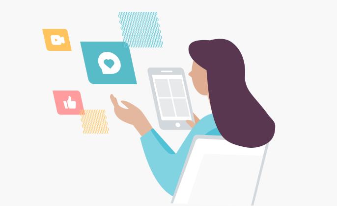 2020年快到了,搜索引擎营销该怎么做?
